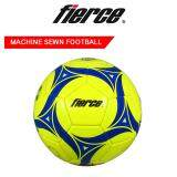 ซื้อ Fierce Ms Pvc S5 Yellow