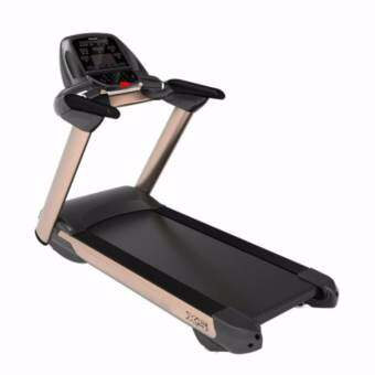 fit2firm ลู่วิ่งไฟฟ้า X5 Motorized Treadmill - AC 4.5 HP motorBC-T5517S