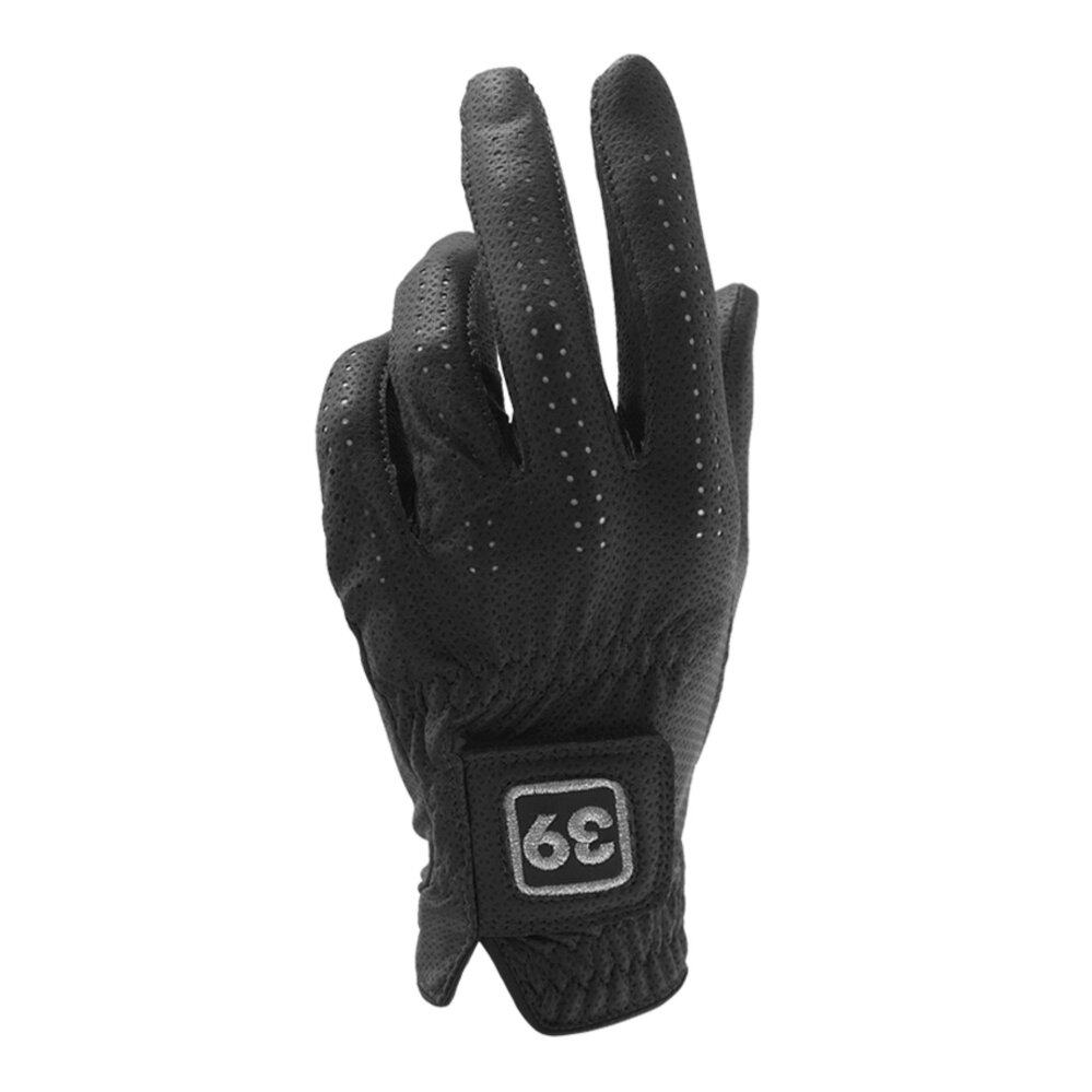 FIT39EX Glove รุ่น FIT39EX Professional – Black (Hand: Left)