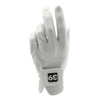 FIT39EX Glove รุ่น FIT39EX Professional - White (Hand: Left)-