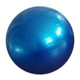 Fitnessbarbar ลูกบอล โยคะ ออกกำลังกาย Blue ไทย