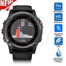 ซื้อ ฟิล์มกระจก นาฬิกา Garmin Fenix 5S