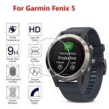 ฟิล์มกระจก นาฬิกา Garmin Fenix 5 Fenix3 เป็นต้นฉบับ