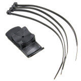 ราคา Garmin Gps Etrex Dakota 10 20 30 Motorcycle Bicycle Handlebar Mount Holder ใหม่ ถูก