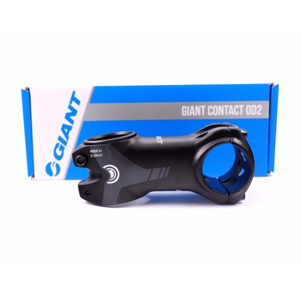 GIANT CONTACT OD2 60 mm