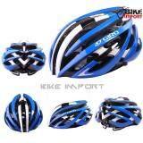 ขาย หมวกจักรยาน Giro Aeon สีน้ำเงิน Giro ใน Thailand