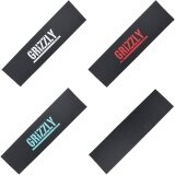 Grip Tape Sand Paper Skateboard Skate Skating Scooter Sticker Griptape Sandtape Intl ใน จีน