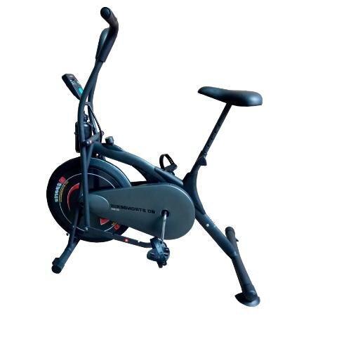 จักรยานออกกำลังกาย  Gsports รุ่น GS-4091 Sale สุด ๆ ลด -60%