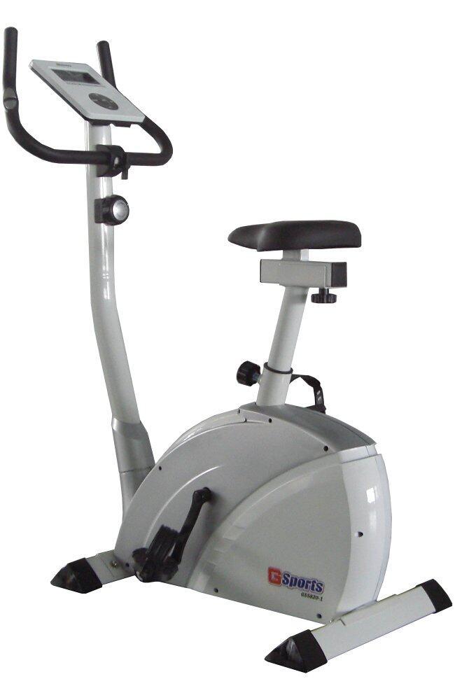จักรยานออกกำลังกาย  G Sport รุ่น GS-5820 ถูกกว่า ลด -16%