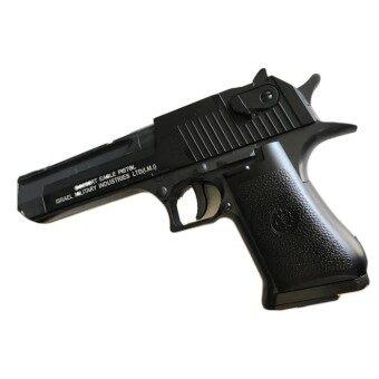 ปืนอัดลม GUN แอร์ซอฟ c.20