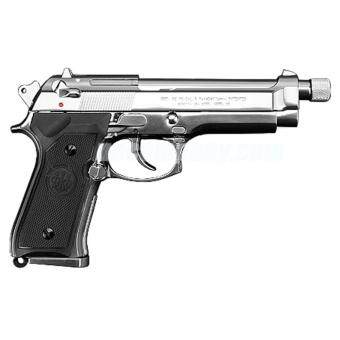 Gun HeavenM92FS Beretta SV