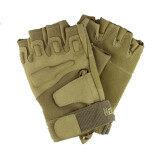ขาย Hanyu Sports Gloves Sand Green ออนไลน์