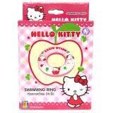 ห่วงยาง ลาย Hello Kitty ขนาด 24 นิ้ว ลิขสิทธิ์แท้ ใน กรุงเทพมหานคร
