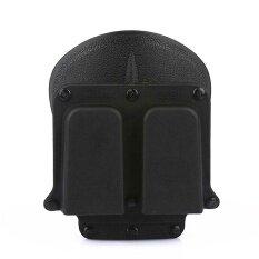 ขาย ซื้อ ซองหนังขวามือห่วงเข็มขัด Paddle แพลตฟอร์มยุทธวิธีกระเป๋าป้องกันสำหรับ Glock 17 19 22 23 31 32 34 35 นานาชาติ ใน จีน