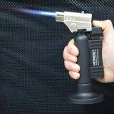 ซื้อ Honest 500Jet ไฟแช๊ค เครื่องพ่นไฟ ขนาดพกพา พ่นหน้าเค๊ก ไฟแช็ค ไฟแช็คแก๊ส Gas Torches Honest 500Jet Honest