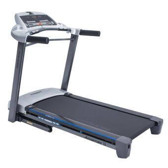 Johnson ลู่วิ่ง Horizon Treadmill Adventure E-