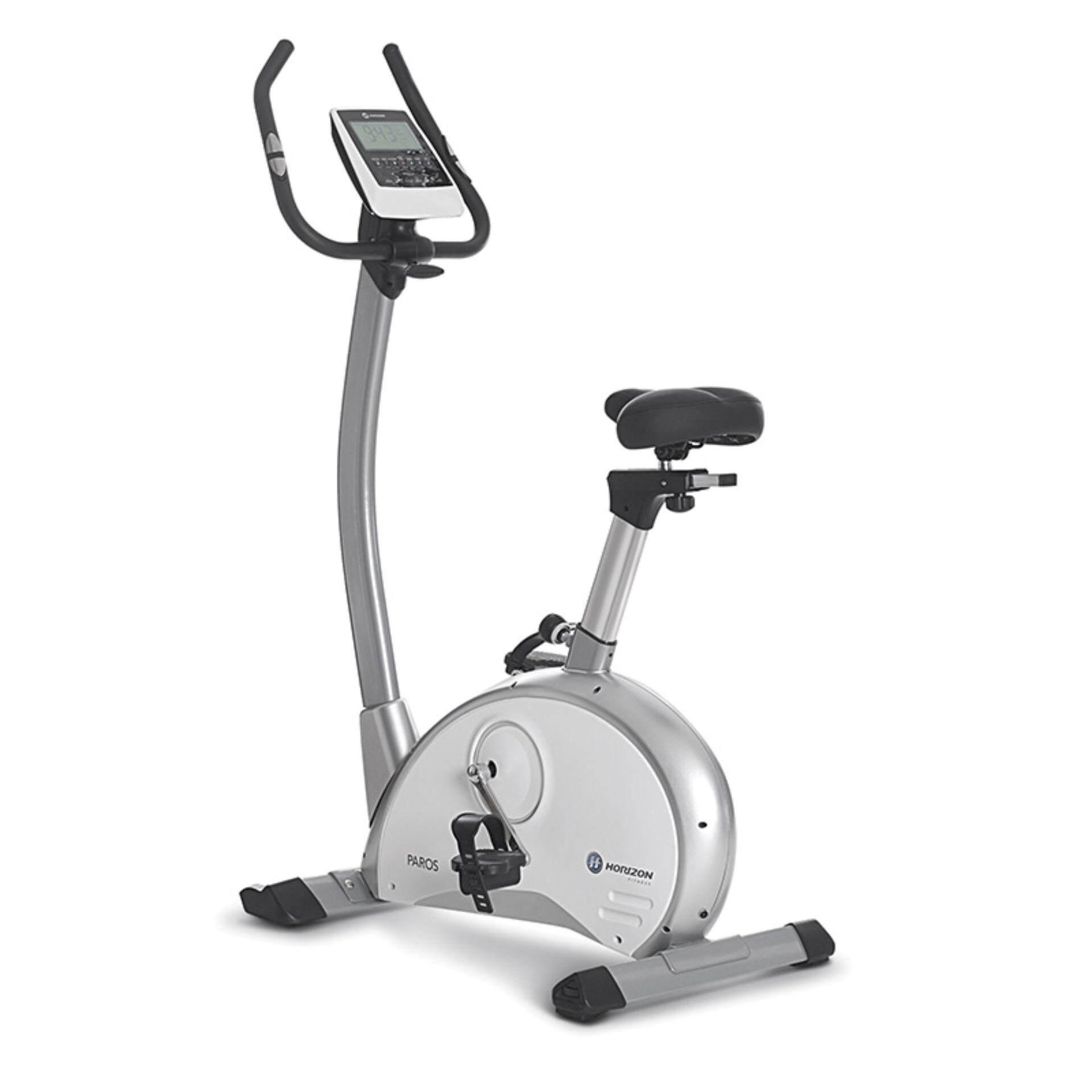 จักรยานออกกำลังกาย  Horizon รุ่น Johnson Health Tech-HCB0154-18(1) ลดราคามากกว่า -23%