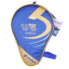 ขาย Huoban 6362A 2 Star Table Tennis 1 Racket With 2 0Mm Sponge Intl ออนไลน์ ใน จีน