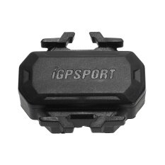 ขาย ซื้อ Igpsport Spd61 Ant Bt Speed Sensor Bicycle Computer Stopwatch Bike Accessories Intl จีน
