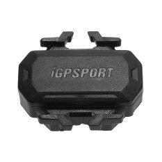 ขาย Igpsport Spd61 Ant Bt Speed Sensor Bicycle Computer Stopwatch Bike Accessories Intl ผู้ค้าส่ง