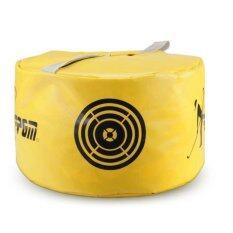 ราคา Impact Bag Hl002 Pgm กรุงเทพมหานคร