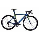 ซื้อ Java จักรยานเสือหมอบ รุ่น Siluro2 Size 48