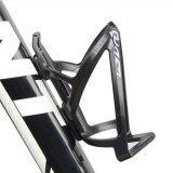 ขาย ซื้อ Jetana Bike ขากระติก ที่ใส่ขวดน้ำ จักรยาน Bike Bottle Holder สีดำ ใน กรุงเทพมหานคร