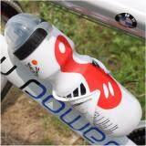 ขาย Jetana กระติกน้ำ ขวดน้ำ กระบอกน้ำ จักรยาน กิจกรรมกลางแจ้ง Tour De France ขนาด 750 มิลลิลิตร สีขาว Tour De France ใน กรุงเทพมหานคร