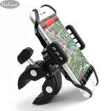 ราคา Jvgood Phone Holder For Bike Bicycle Motorcycle Phone Mount Holder With Asymmetric Design For Vast Compatibility Any Cell Phone Jvgood เป็นต้นฉบับ