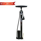 ราคา K Bike Maxx ที่สูบลมล้อ รุ่น P32C 04 เป็นต้นฉบับ K Bike Maxx