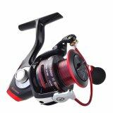 ทบทวน Kastking Sharky Ii 3000 Series 100 Waterproof Max Drag 19Kg Spinning Reel Lighter Stronger Sea Saltwater Fishing Reel Intl
