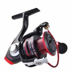 Kastking Sharky Ii 3000 Series 100 Waterproof Max Drag 19Kg Spinning Reel Lighter Stronger Sea Saltwater Fishing Reel Intl Kastking ถูก ใน จีน