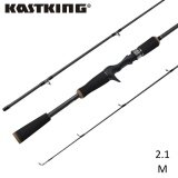 ซื้อ Kastking Super Light Eva Split Grips Lure Weight 7 14G Carbon Fiber Baitcasting Fishing Rod 1 98M 2 10M Spinning Fishing Rod Intl