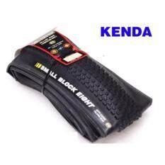 ขาย Kenda K 1047 ยางรถจักรยาน Mtb ขนาด 26 X 2 10 ขอบพับ สีดำ ผู้ค้าส่ง