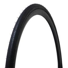 ราคา Kenda K 176 ยางรถจักรยาน Touring ขนาด 700X28C ขอบลวด สีดำ ที่สุด