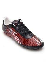 Kito รองเท้ากีฬา Football รุ่น F9109 สีดำ ใหม่ล่าสุด