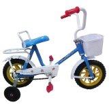 โปรโมชั่น Kk Bike จักรยานเด็ก 10 นิ้ว ฟ้า