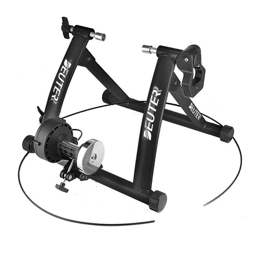 จักรยานออกกำลังกาย  Klbike รุ่น KL-Bike-EUTER Trainer MT04  Sale -60%
