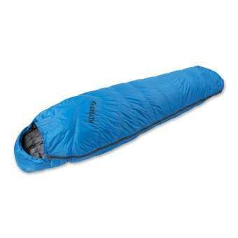 ถุงนอนขนเป็ด Klymit KSB35 (1.6 ˚C) อุ่น น้ำหนักเบา เพียง860 กรัม