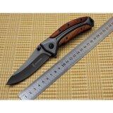 ซื้อ มีดพับ มีดพกพา Knife Da58 ถูก ใน ไทย