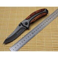 ซื้อ มีดพับ มีดพกพา Knife Da58 Oemgenuine ถูก