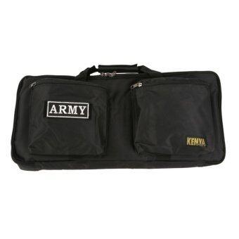 กระเป๋าใส่ปืน Kenya 65cm