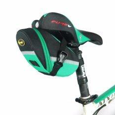 ราคา กระเป๋าใต้อานจักรยาน B Soul กันน้ำ Mj Bike ออนไลน์