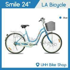 จักรยานครุยเซอร์298 ค้นพบสินค้าใน จักรยานครุยเซอร์เรียงตาม:ความเป็นที่นิยมจำนวนคนดู: