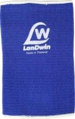 ราคา Landwin สนับเข่า Knee Pad Landwin 4023 Bl ใน กรุงเทพมหานคร