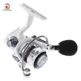 ราคา Lieyuwang 13 1Bb True 5 1Bb Full Metal Fishing Spinning Reel With Exchangeable Handle Hc1000 Intl ใหม่ล่าสุด