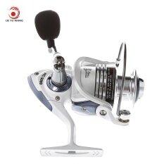 ซื้อ Lieyuwang 13 1Bb True 5 1Bb ตกปลาเต็มรูปแบบพร้อมที่จับได้ Hc5000 ใหม่ล่าสุด