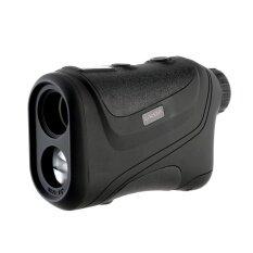 ขาย ซื้อ Lixada Laser Range Finder 600M Distance Measurement 18 300Km H Speed Measurement Hunting Golf Telescope Handheld Range Finder Intl ใน ชิลี