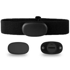 ขาย Magene Mhr10 Dual Mode Ant และ Bluetooth 4 Heart Rate Sensor พร้อมสายคล้องคอ Unbranded Generic ผู้ค้าส่ง