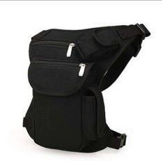 ราคา Magideal ผ้าใบวางเอวขาถุงรถจักรยานยนต์เข็มขัดเอว N F*nny สีดำ ใหม่